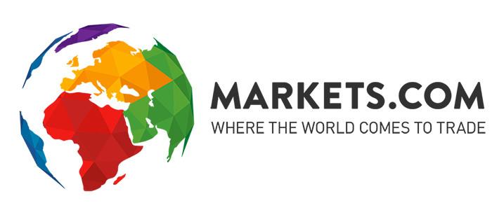 Markets.com review broker